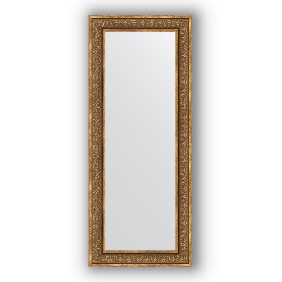 Зеркало Evoform By 3127 пончик мейкер clatronic dm 3127 silber