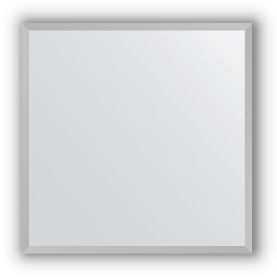 Зеркало Evoform By 3129