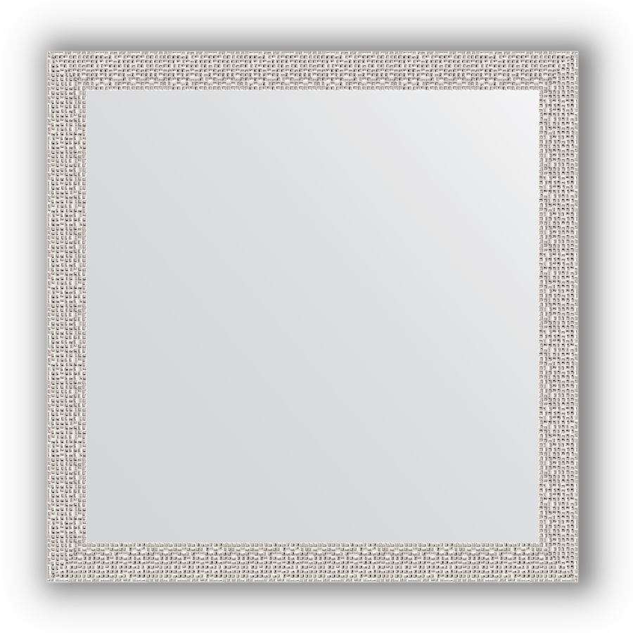 Купить Зеркало Evoform By 3132