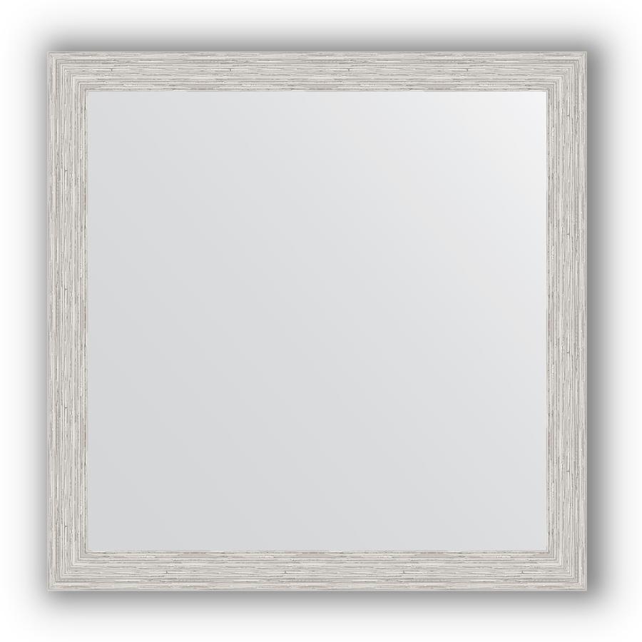 Зеркало Evoform By 3133