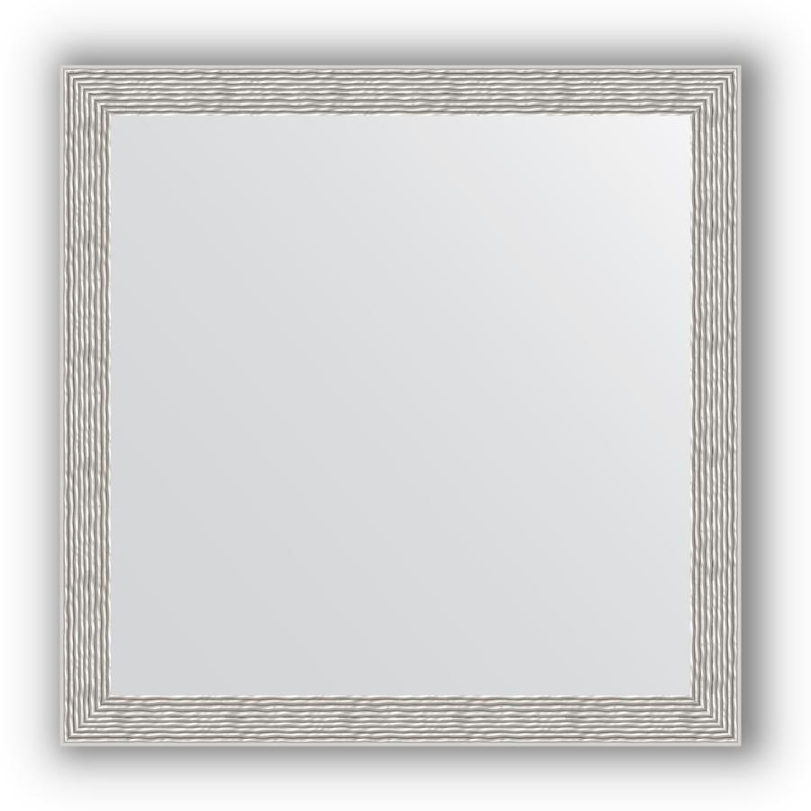 Зеркало Evoform By 3134 зеркало evoform by 3423