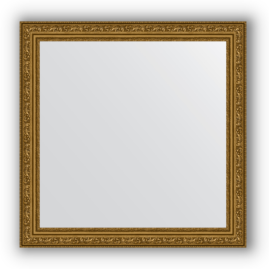 Зеркало Evoform By 3135 зеркало evoform by 3423