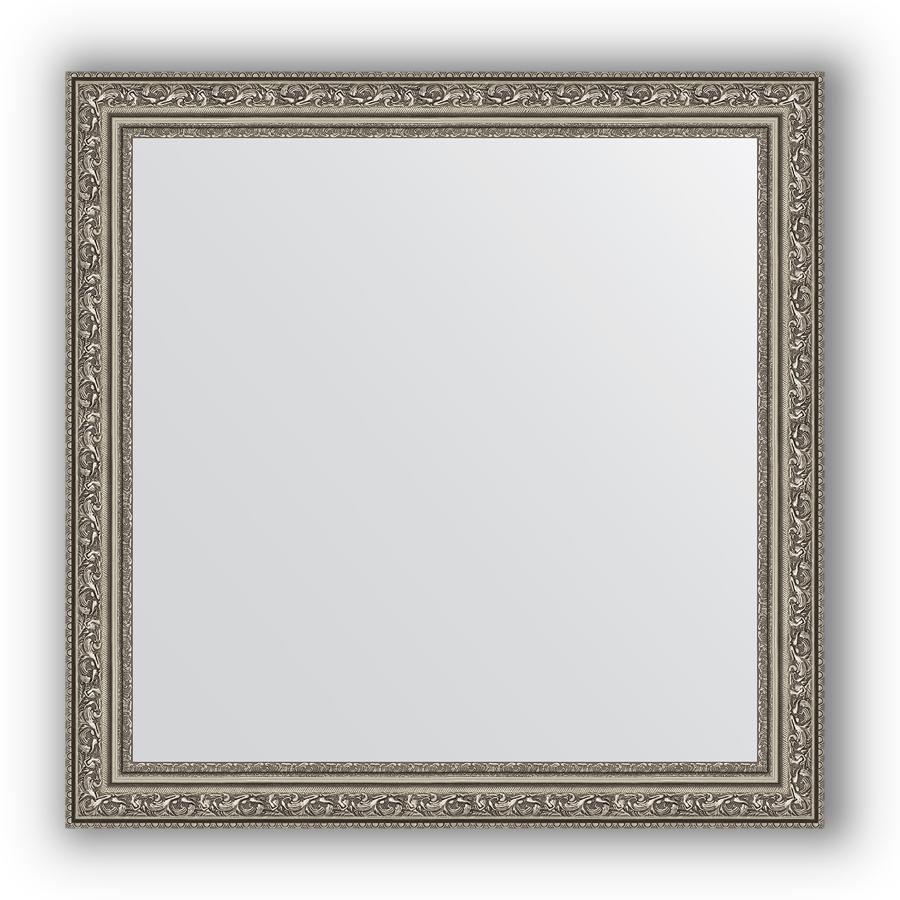 Зеркало Evoform By 3136 зеркало evoform by 1084