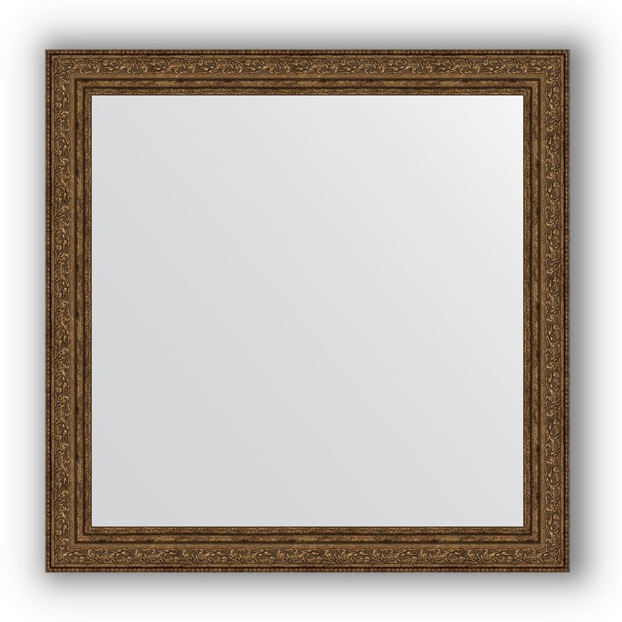Зеркало Evoform Defenite by 3137