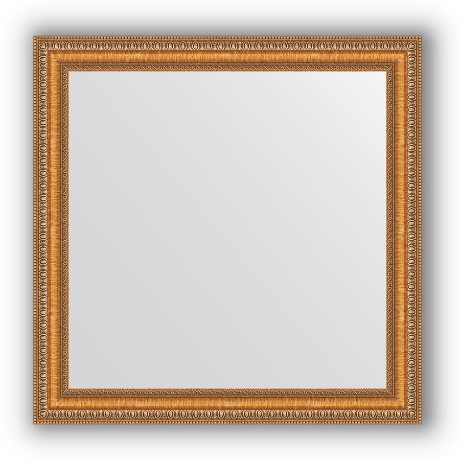Купить Зеркало Evoform By 3138