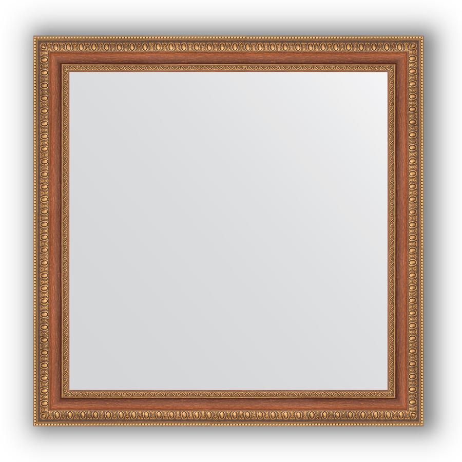 Купить Зеркало Evoform By 3139