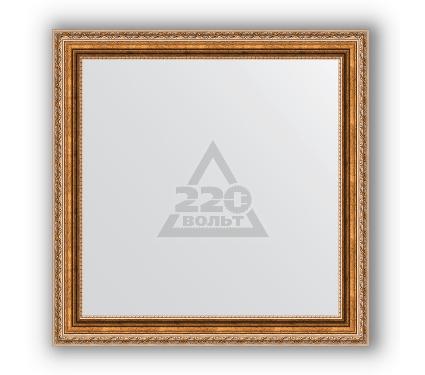 Зеркало EVOFORM BY 3143