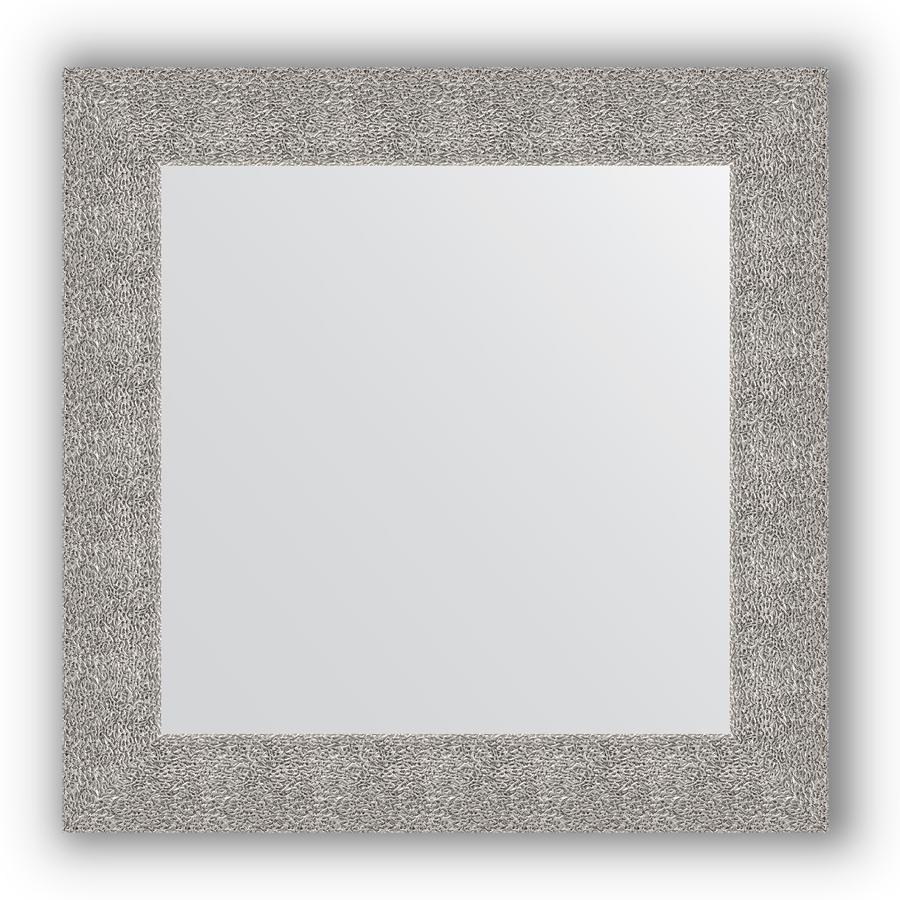Зеркало Evoform By 3151 куплю уаз 469 3151 в калининграде