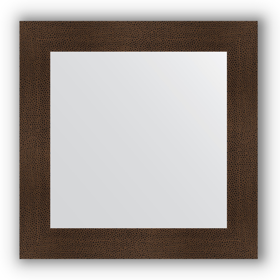 Зеркало Evoform Defenite by 3152