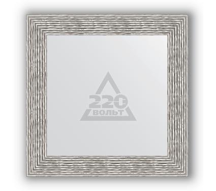 Зеркало EVOFORM BY 3153