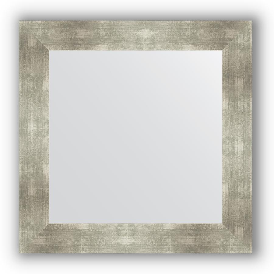 Зеркало Evoform By 3154 зеркало в багете для ванной в москве