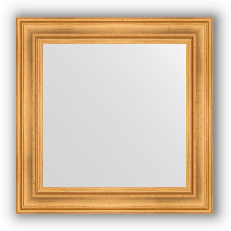 Зеркало Evoform By 3155 зеркало в багете для ванной в москве