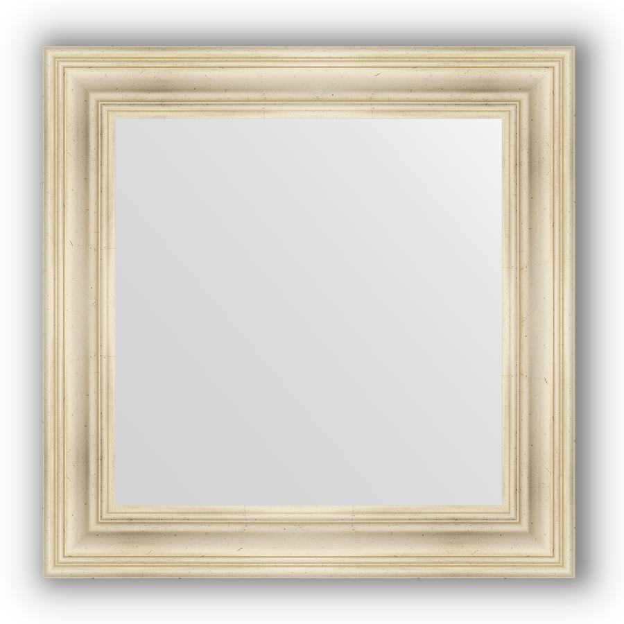 Зеркало Evoform By 3156  - Купить