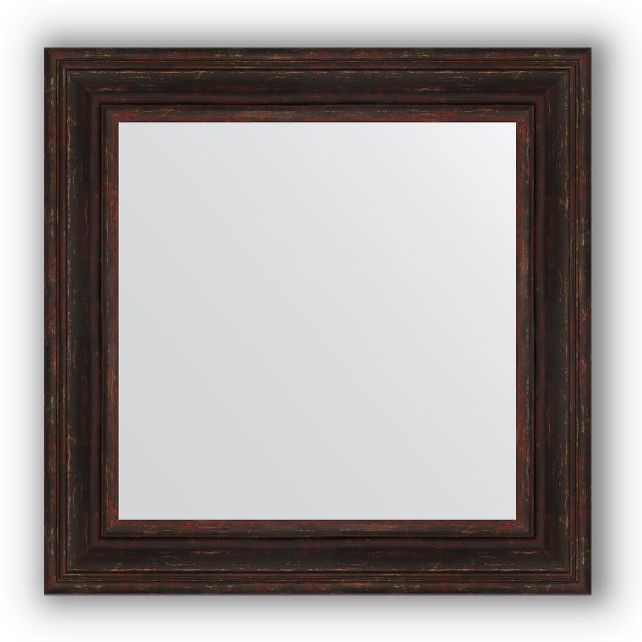 Зеркало Evoform By 3158 иберогаст капли для приема внутрь 100 мл