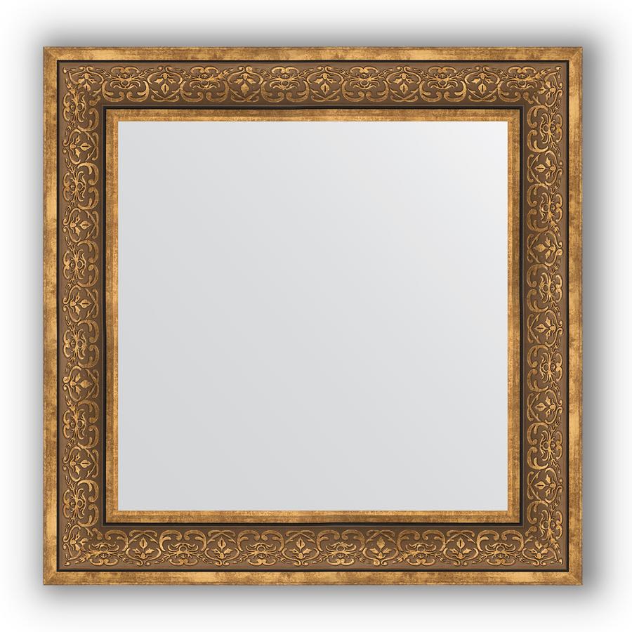 Зеркало Evoform By 3159