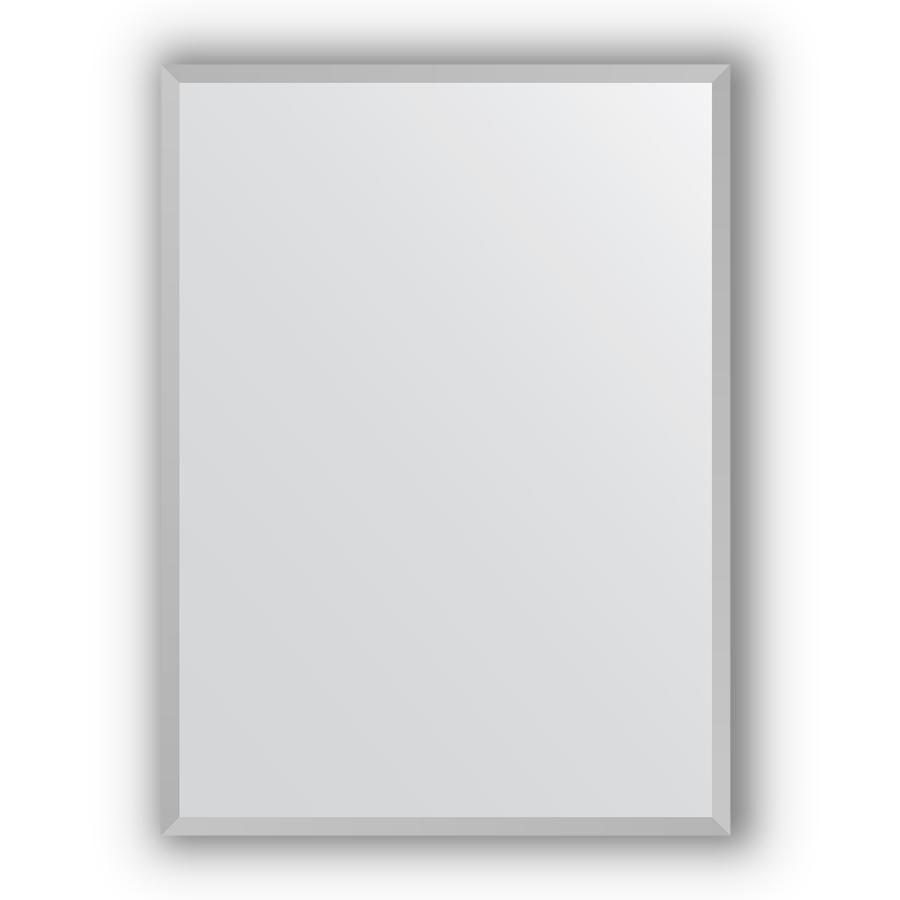Зеркало Evoform By 3161