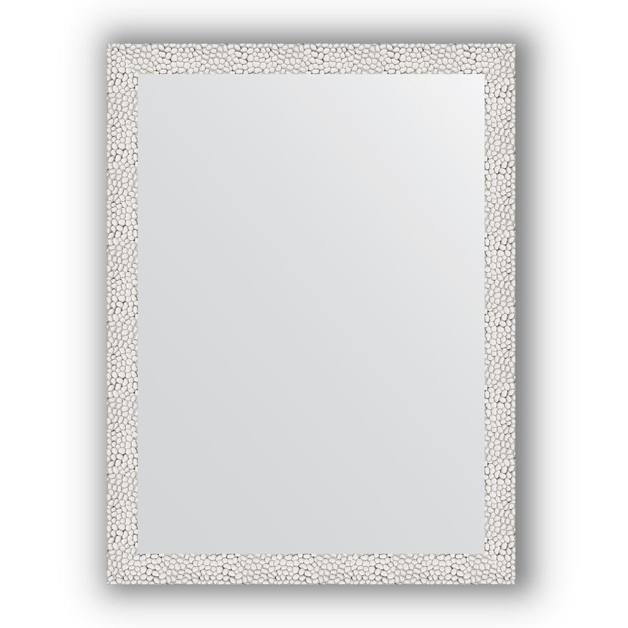 Зеркало Evoform By 3162 adriatica 3162 1241qz