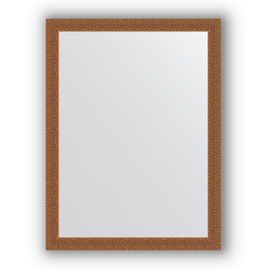 Зеркало Evoform By 3163