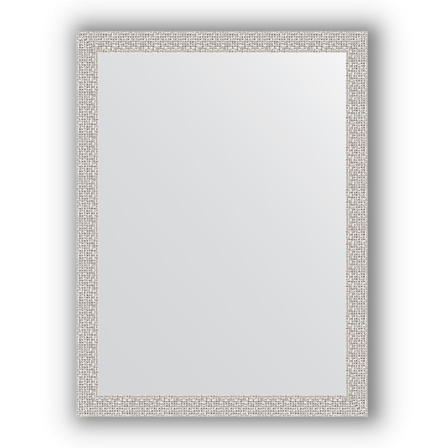Зеркало Evoform By 3164