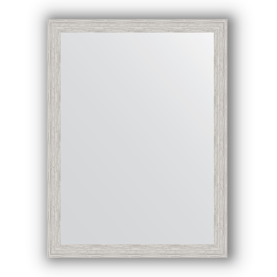 Зеркало Evoform By 3165 зеркало evoform by 3423