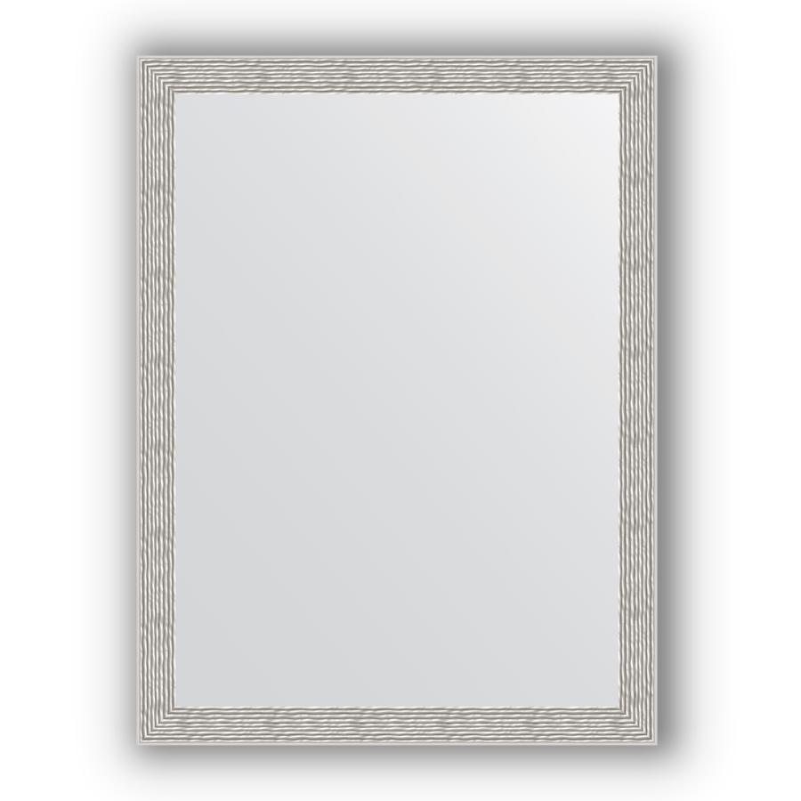 Зеркало Evoform By 3166