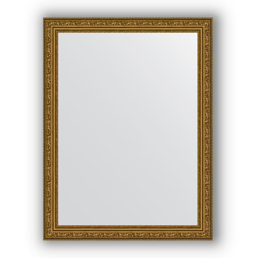 Зеркало Evoform By 3167 зеркало evoform by 3445