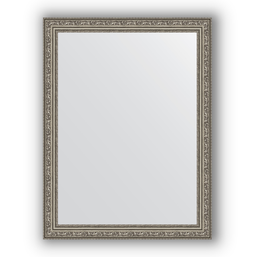 Зеркало Evoform By 3168 зеркало evoform by 3423