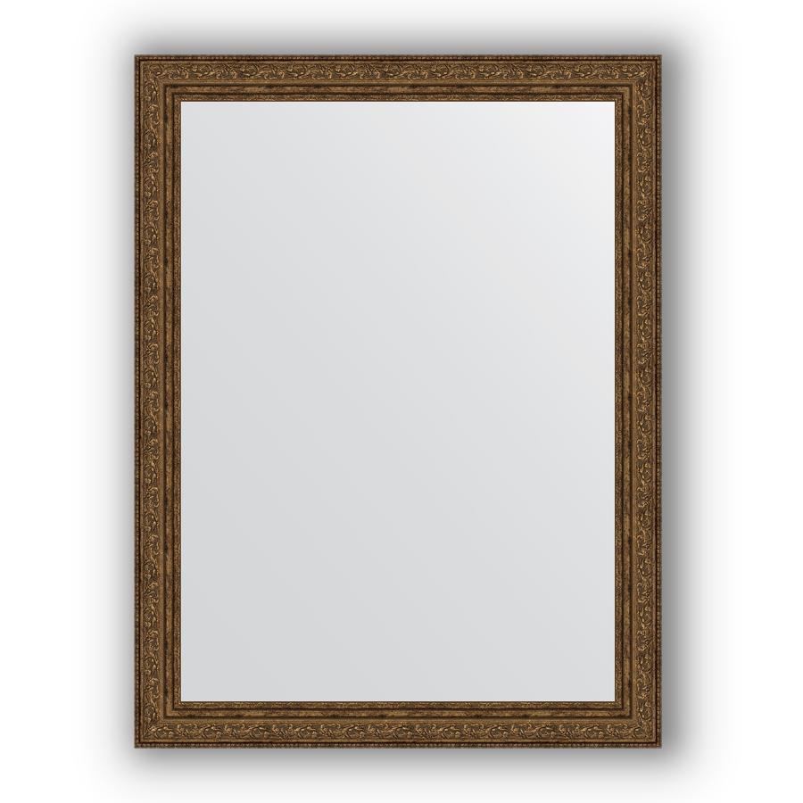 Зеркало Evoform By 3169 искусственно состаренная мебель купить в украине