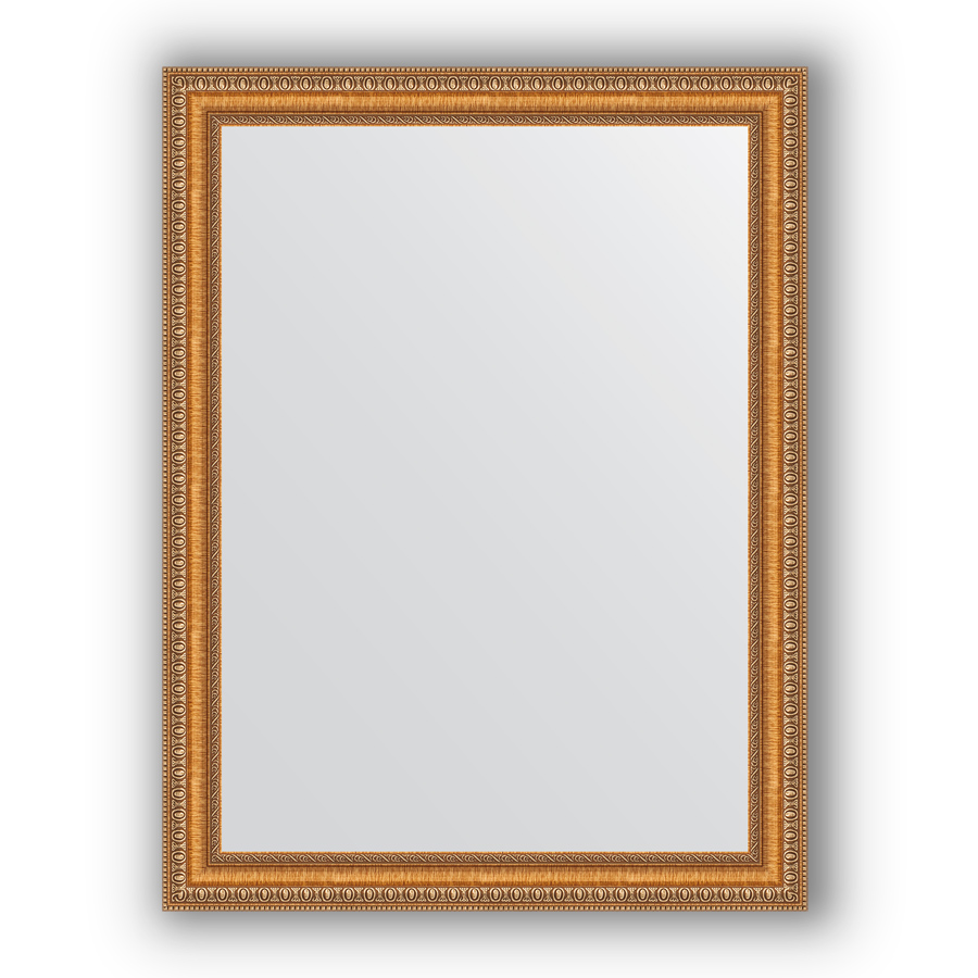Зеркало Evoform By 3170 зеркало в багете для ванной в москве