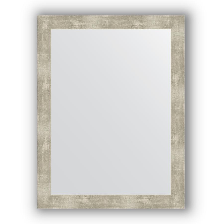 Зеркало Evoform By 3172 зеркало для гостиной evoform by 1275