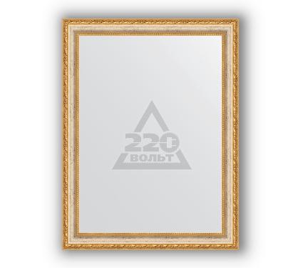 Зеркало EVOFORM BY 3173