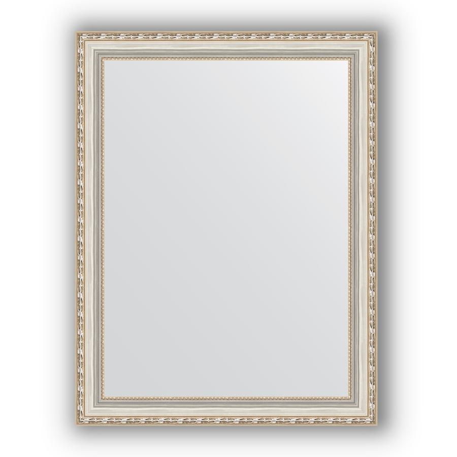 Зеркало Evoform By 3174 зеркало evoform by 3445