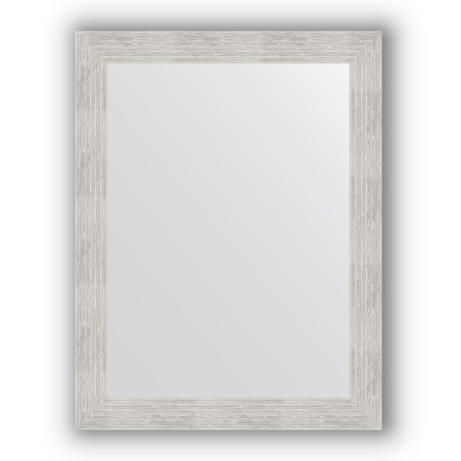 Зеркало Evoform By 3176