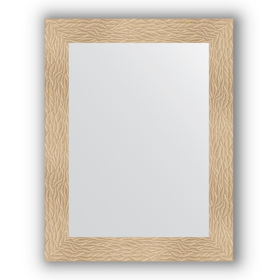 Зеркало Evoform By 3181 зеркало evoform by 3423