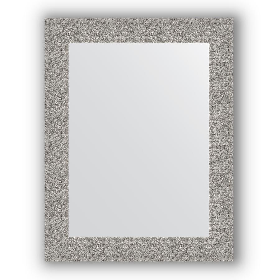 Зеркало Evoform By 3183 зеркало evoform by 3423