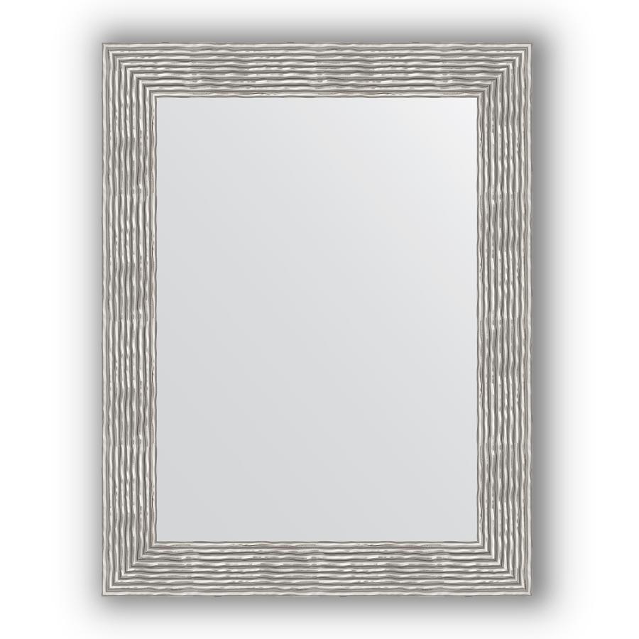 Зеркало Evoform By 3185 зеркало evoform by 3445
