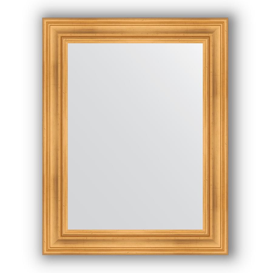 Зеркало Evoform By 3187 зеркало evoform by 3445