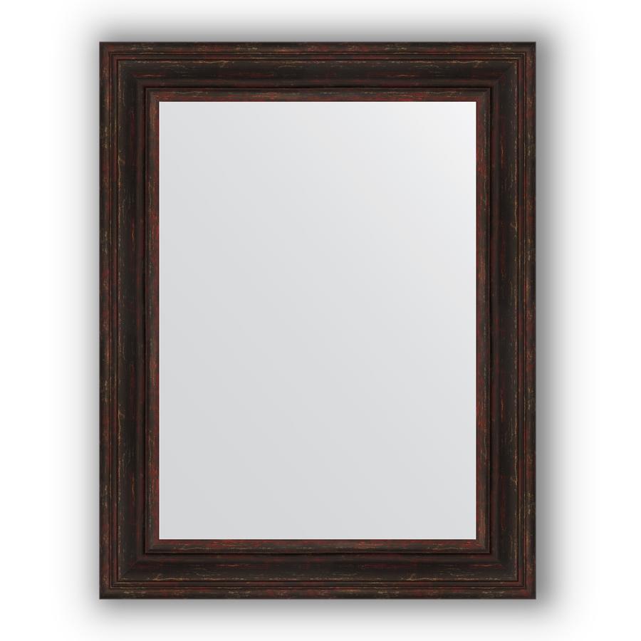 Зеркало Evoform By 3190 зеркало диван ру прованс