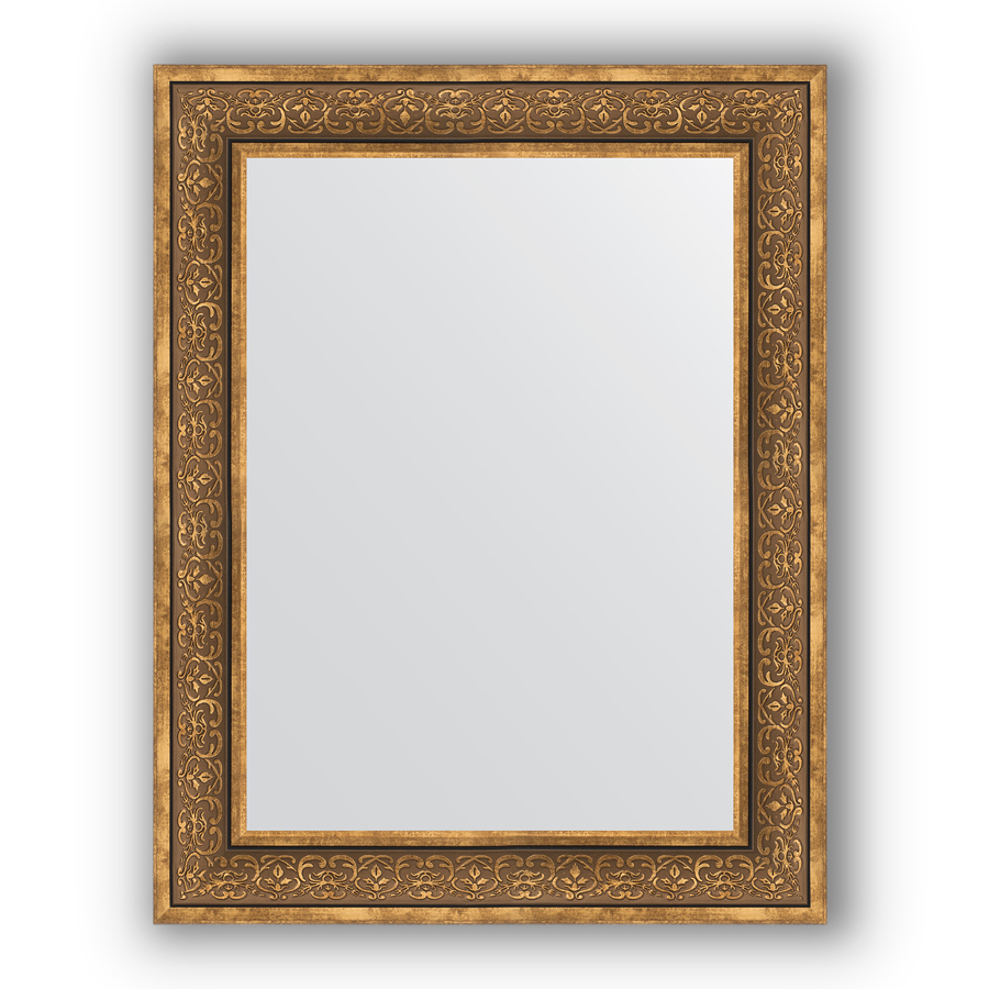 Зеркало Evoform Defenite by 3191