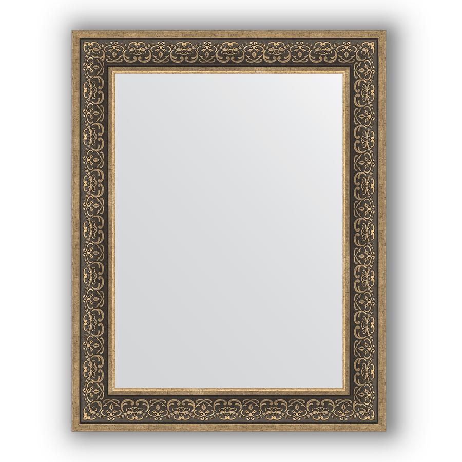 Зеркало Evoform By 3192 зеркало evoform by 3423