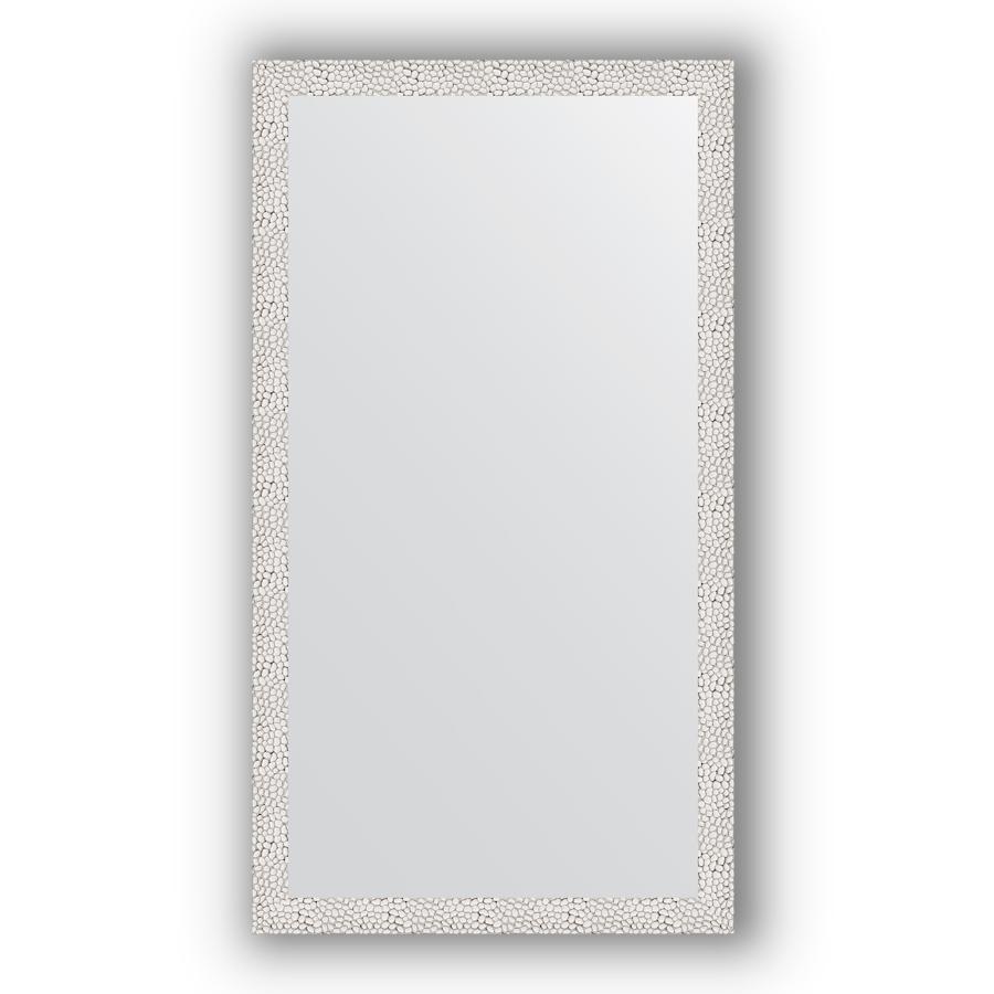 Зеркало Evoform By 3194 цены онлайн