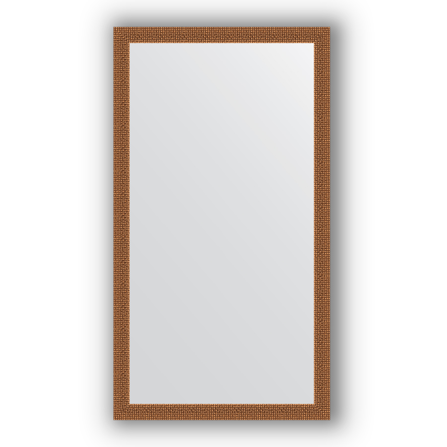 Зеркало Evoform Defenite by 3195