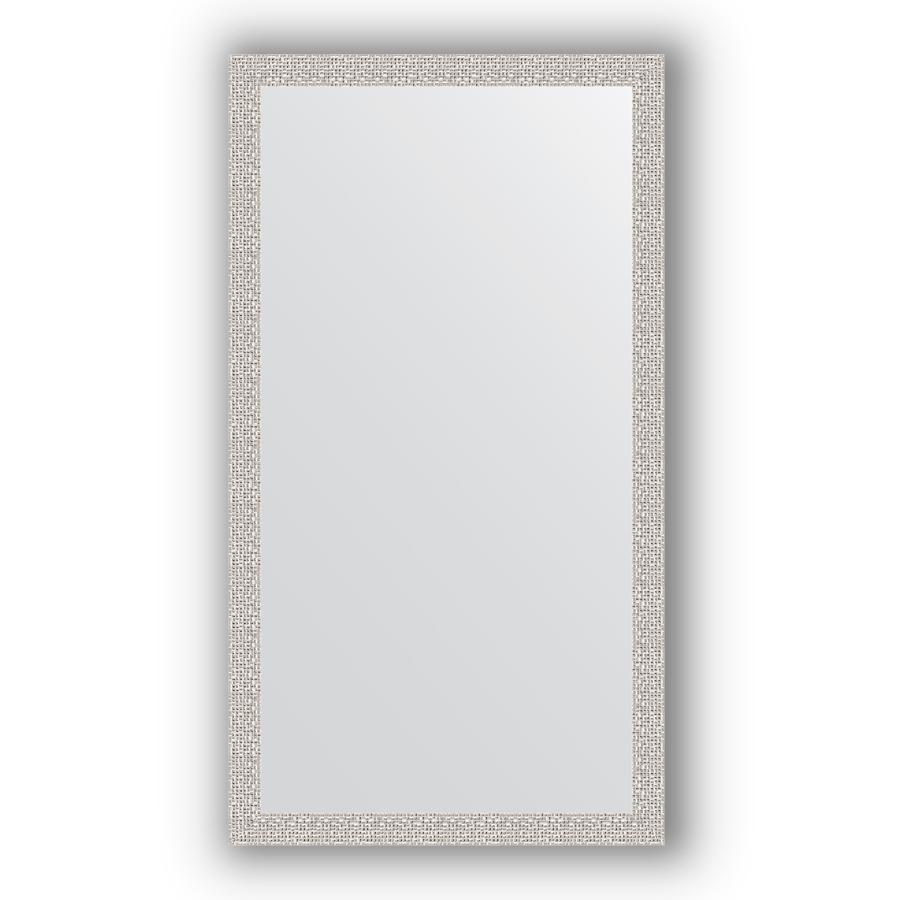 Зеркало Evoform By 3196 для гостиной