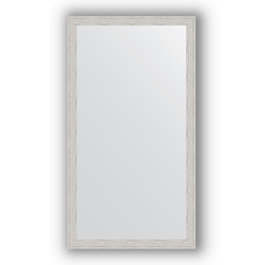 Зеркало Evoform By 3197