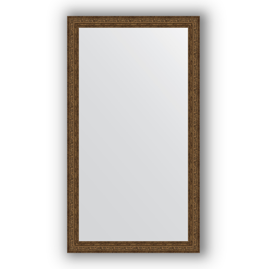 Зеркало Evoform By 3201 монтажная пена момент монтаж pro pа750 всесезонная henkel 750мл