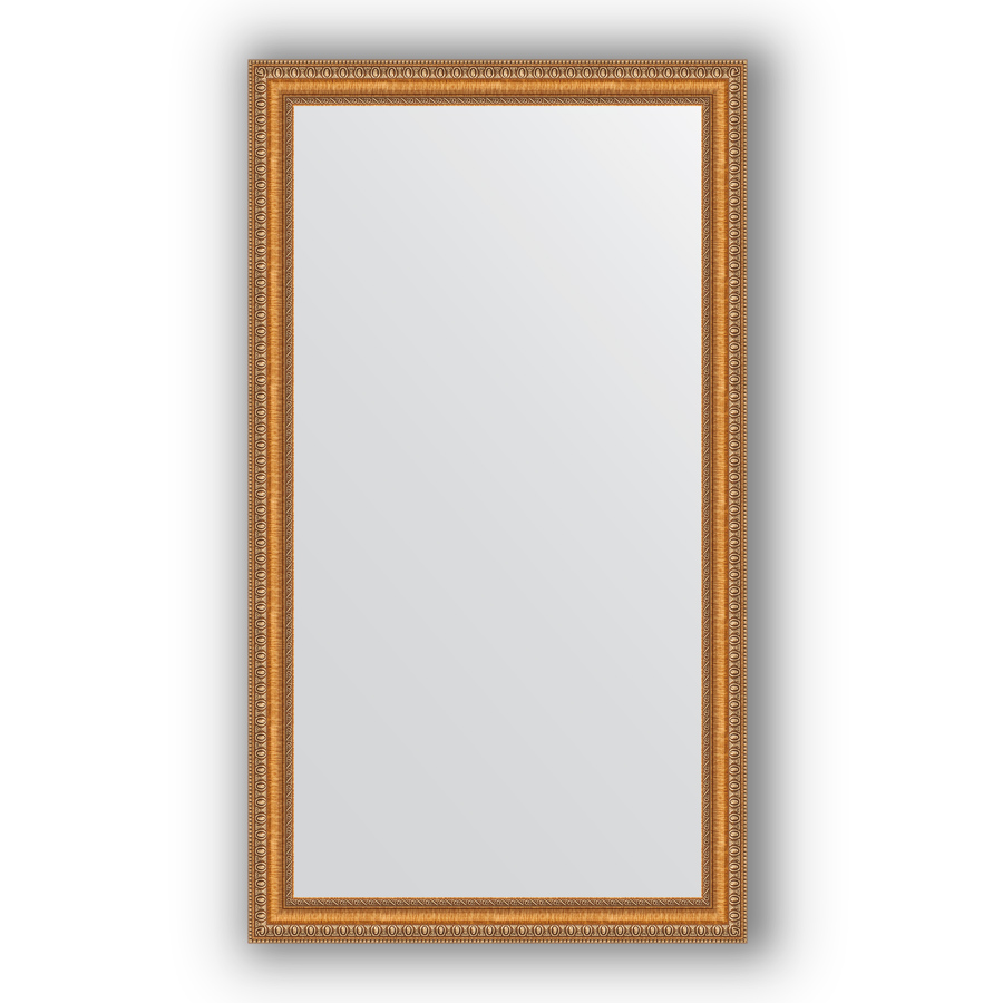 Зеркало Evoform Defenite by 3202