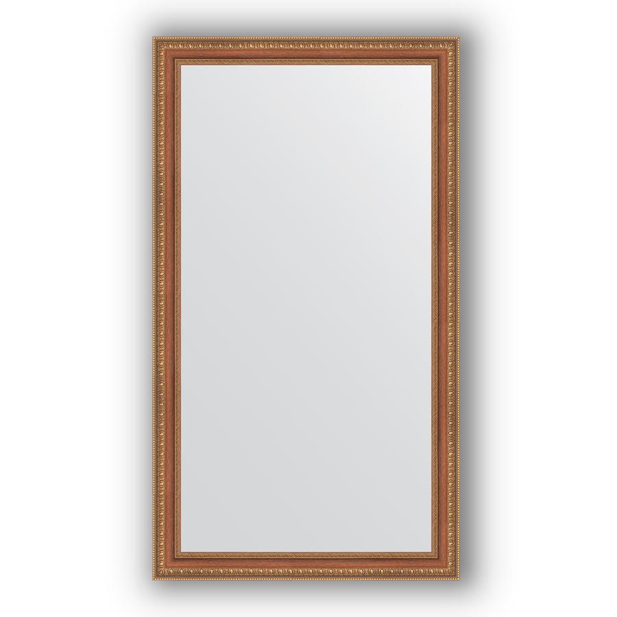 Зеркало Evoform Defenite by 3203
