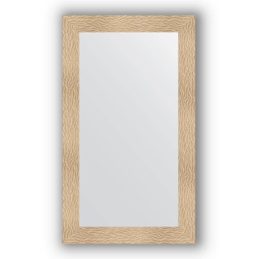 Зеркало Evoform By 3213 самосвал б у hino 700 3213 8x4 купить