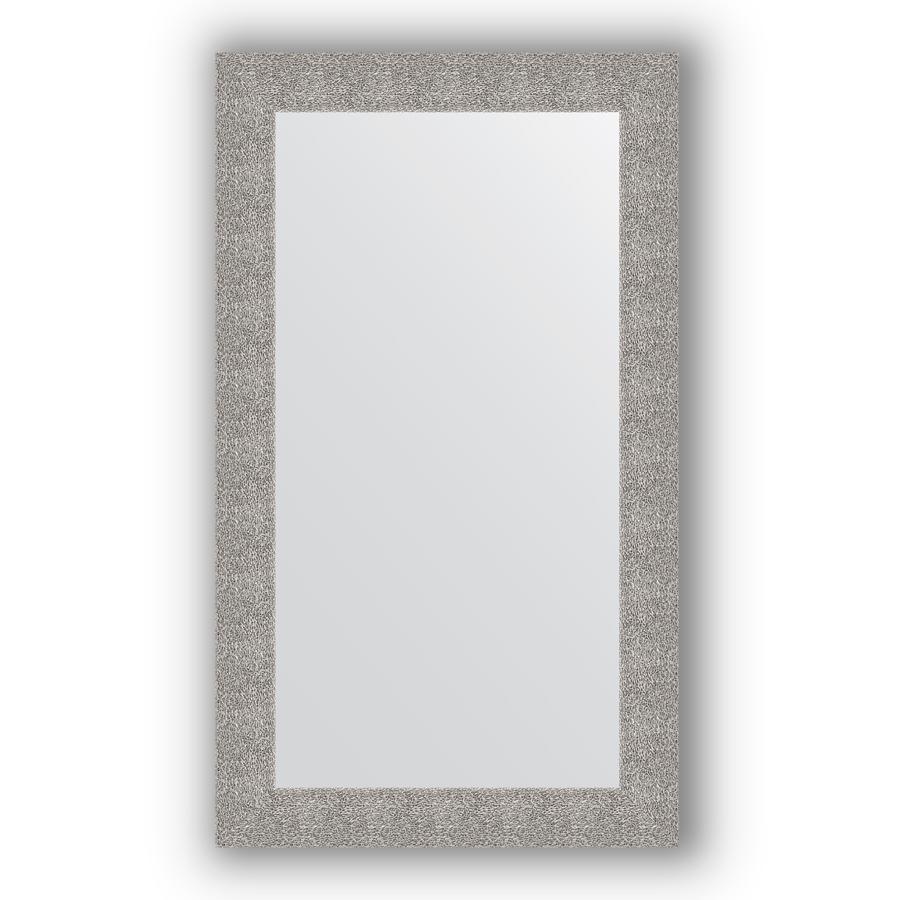 Зеркало Evoform By 3215 зеркало evoform by 3423