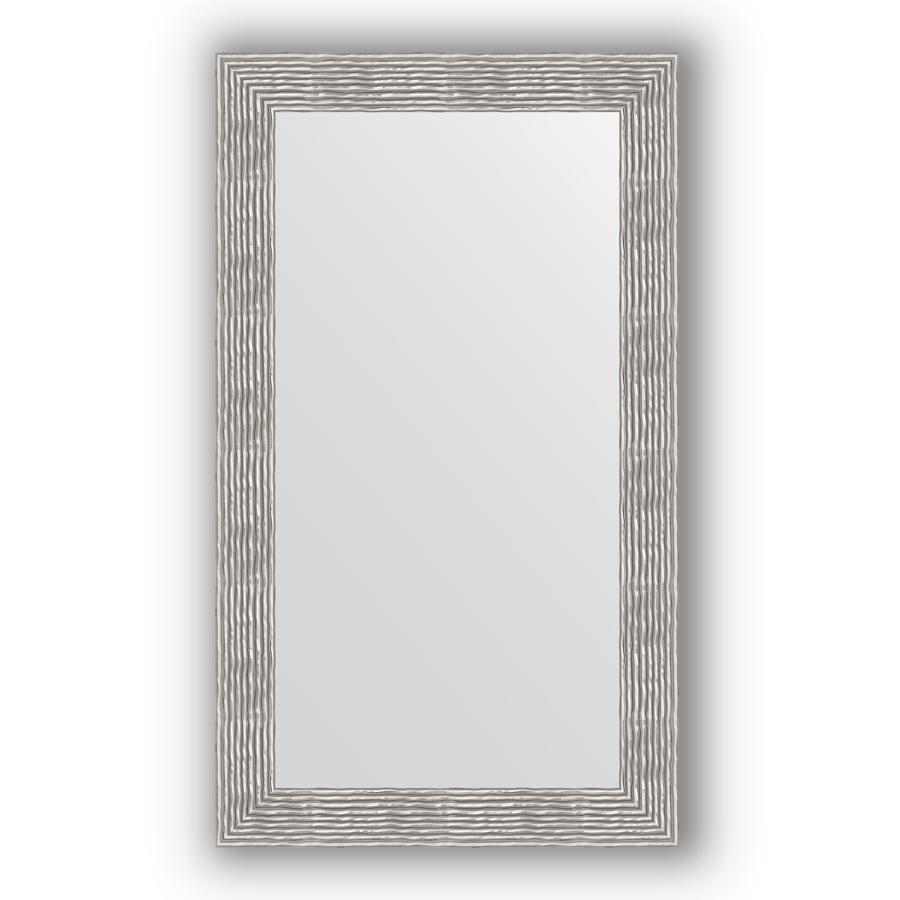 Зеркало Evoform By 3217 зеркало evoform by 3423